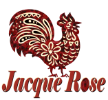 Cooking with Jacque Rose