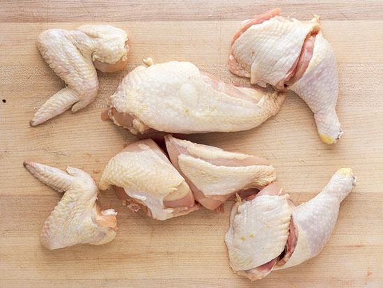 How-to-Cut-Up-a-Whole-Chicken