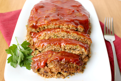 Magic-Slow-Cooker-Meatloaf-2_Large400_ID-761598