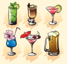 drinks-vector-part-one_MkfcL-Pd_L