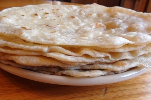 homemade%2Btortillas2