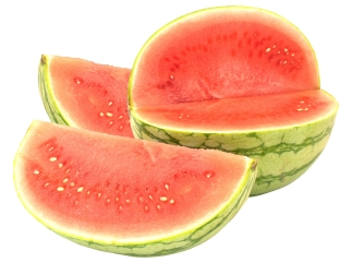 watermelon_gjjnyvtd