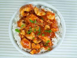 catfish-stew