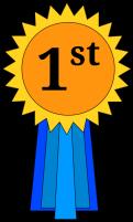award-ribbon3