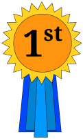award-ribbon3