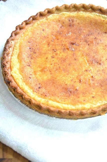 egg-custard-pie-2