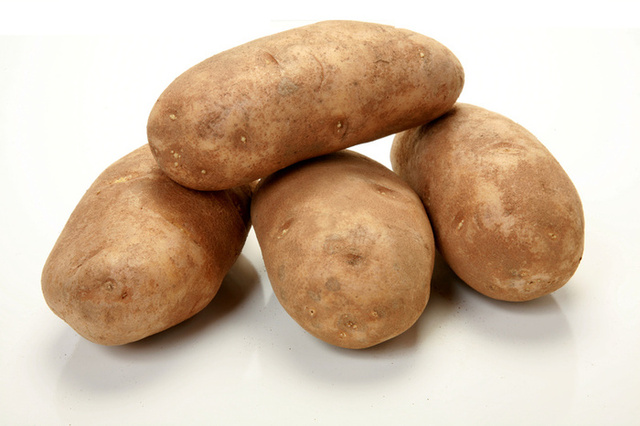 russet_potatoes