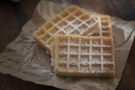waffles-1266953_960_720