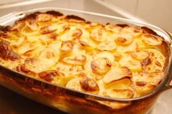 scol potatoes