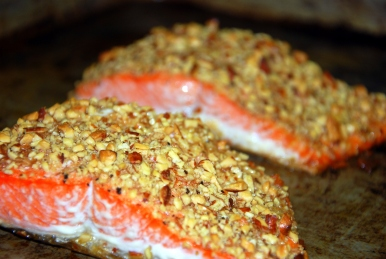 Almond-crusted-salmon-after.jpg