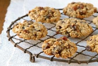 oatmeal-raisin-cookies (1)