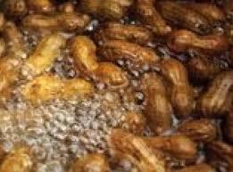 boiled peanuts 2