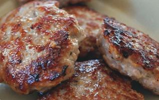 Breakfast-Sausage-3