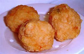 clam balls