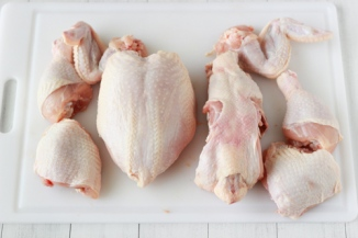 How-To-Cut-Up-a-Whole-Chicken-1-10