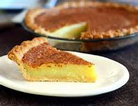 lemon-chess-pie2
