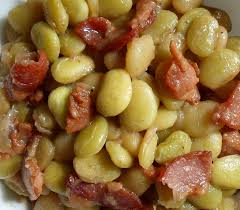 lima beans 1