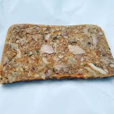 head cheese