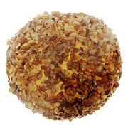 cheese ball.2