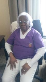grandma charlie