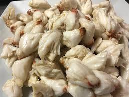 lump crab meat.1